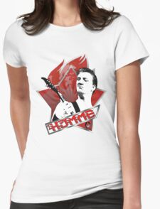 (Joshua) Homme T-Shirt