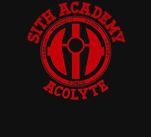 Sith Academy T-Shirt