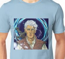 Rowan Whitethorn Unisex T-Shirt