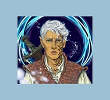 Rowan Whitethorn T-Shirt