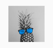 Mr Pineapple Classic T-Shirt