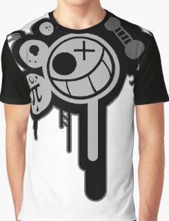 1st Graphic T-Shirt