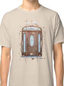 The Door Classic T-Shirt