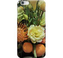 Flores.............. iPhone Case/Skin