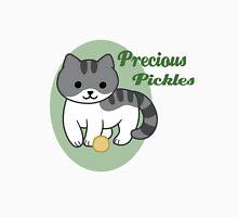 Precious Pickles Unisex T-Shirt