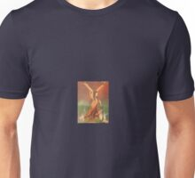 The Tree Of Life….. Unisex T-Shirt