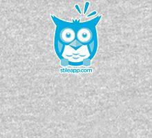 stile owl 2 Unisex T-Shirt