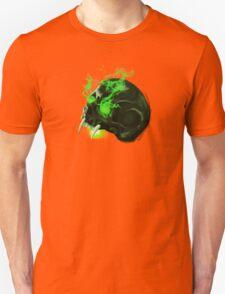 I am death incarnate! V2.0 T-Shirt