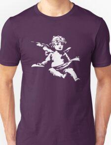 Good Music T-Shirt
