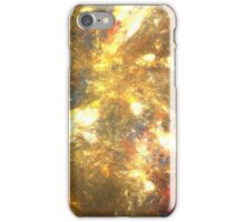 Sun Marble iPhone Case/Skin