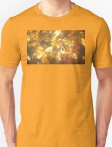 Sun Marble T-Shirt