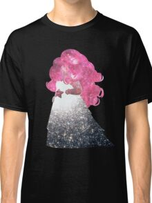Rose Quartz Classic T-Shirt