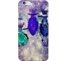 Pills N Potions iPhone Case/Skin