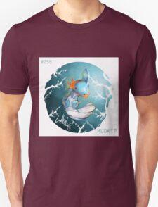 starter orbs - #258 axolytol T-Shirt