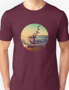 I refuse to sink! T-Shirt