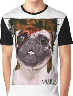ziggystarpug Graphic T-Shirt