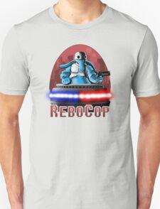REBOCOP T-Shirt