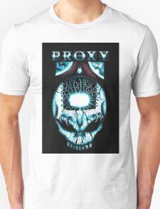 Proxy T-Shirt
