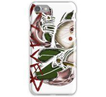 Jack The Slayer iPhone Case/Skin