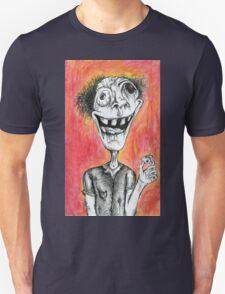 Eye Guy Unisex T-Shirt