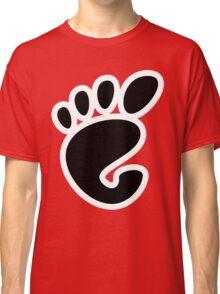 GnomeLinux Classic T-Shirt