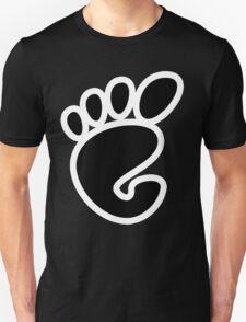 GnomeLinux T-Shirt