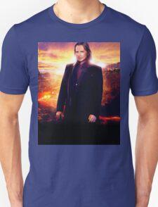 OUAT in the Underworld - Rumplestiltskin T-Shirt