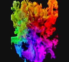 Color Blast Unisex T-Shirt