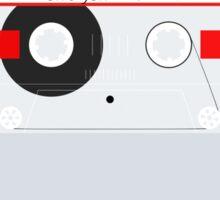 Eternal Sunshine of the Spotless Mind film poster Sticker