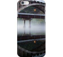 Taneycomo Bridge  iPhone Case/Skin