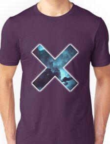 cross Unisex T-Shirt