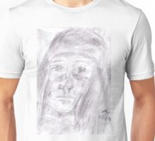 Guided One (3) Unisex T-Shirt