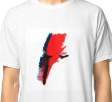 Aladdin Sane Classic T-Shirt