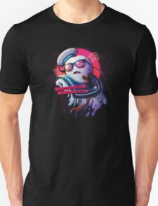 Melt With You Music Funny Best Seller T-Shirt