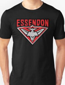 Essendon T-Shirt
