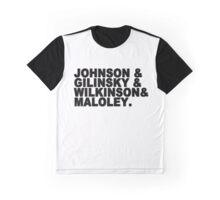 OMAHA. Graphic T-Shirt