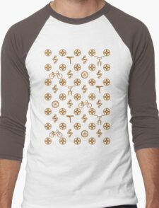 Road Vogue T-Shirt