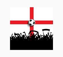 England football Classic T-Shirt