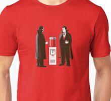 Vampires' break Unisex T-Shirt