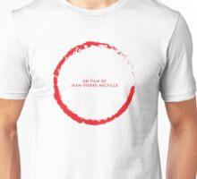Le Cercle Rouge Unisex T-Shirt