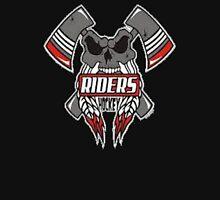 Rider T-Shirt