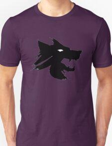 S t shirt T-Shirt