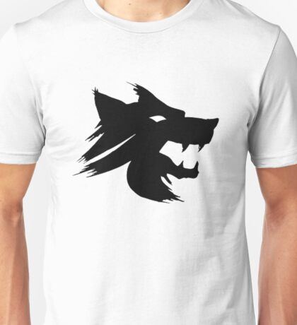 S t shirt Unisex T-Shirt