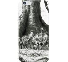 ROTTEN iPhone Case/Skin