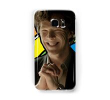 .... With your phone number .... Samsung Galaxy Case/Skin