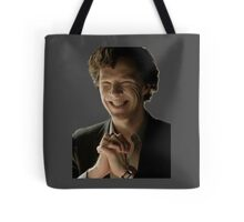 .... With your phone number .... Tote Bag