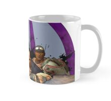 Borderlands Gang  Mug