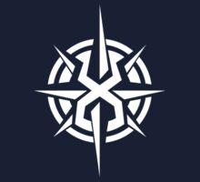 Star Helix Security #2 by Mycroft Wells