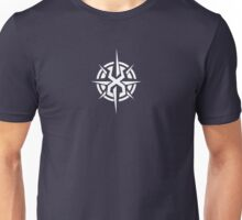 Star Helix Security #2 Unisex T-Shirt