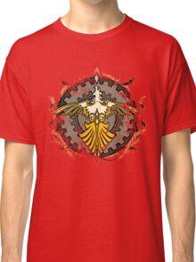 Suzaku Flame Classic T-Shirt